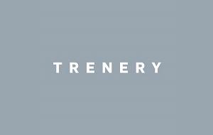 Trenery